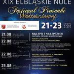wartosciowa-pios-plakat-a2-2015-4-zloto-260340