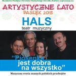 hals 2015
