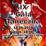 gala 2019 s
