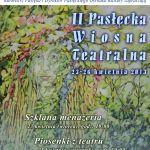 plakat-IIPWT-po_poprawce