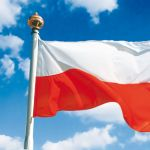 polska narodowa