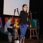 Talent_2012