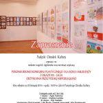 wystawa konkurs 22.11.18 s