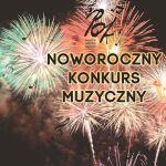 konkuts_muzyczny_s.jpg