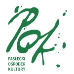logo POK copy