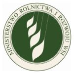 ministerstwo rolnictwa i rozwoju wsi logo200px