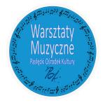 muzyczna_sekcja_2.png