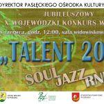 plakat_talent2013