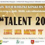 talentx