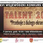 talent2019 s