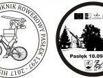 b 230 230 16777215 0 images Historyczno edukacyjny piknik rowerowy Pasłęk 1297 2017 piknik medal s