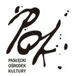logo POK