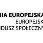 logo_europejski_fundusz_spoleczny