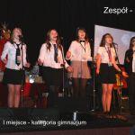 talent_gimn