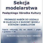 sekcja_modelarstwa_nabor_2